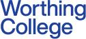 Worthing College logo